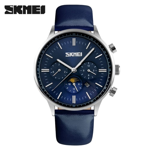 Uhren Skmei Top Luxus Digitaluhr Männer Mode Sportuhren Wasserdichte Elektronische Männer Armbanduhren Relogio Masculino Digitale Uhren