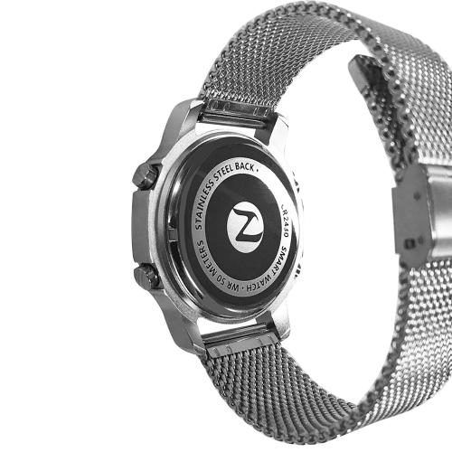 Zeblaze BT4.0 Smart Sports Watch
