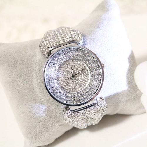 BS beesister Luxury Women Watches