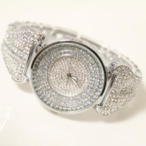 BS beesister Luxury Women Watches Reloj de cuarzo de moda Casual Mujer Reloj de pulsera Mujer Relogio Feminino