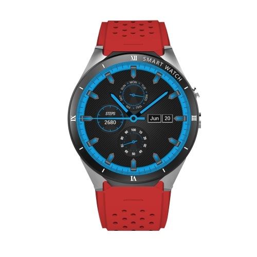 KINGWEAR KW88 Pro 3G Smartwatch