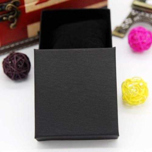 Men Business Quartz Watch Luxury Full Diamond Watches Fashion Calendar Alloy Band Wrist Watch
