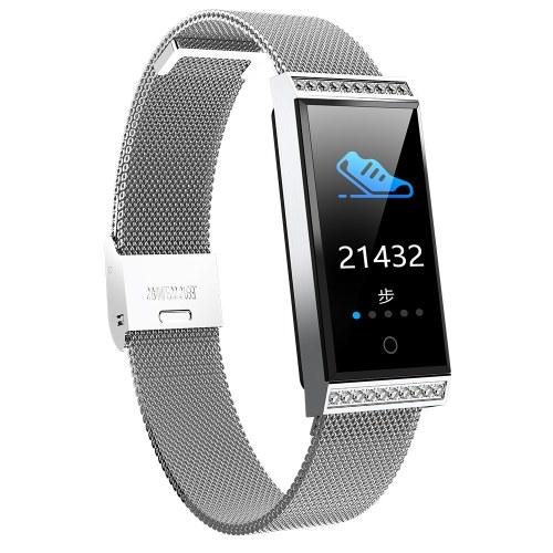 Microwear X11 Smart Спортивные часы