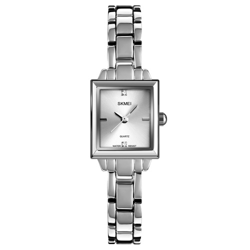 SKMEI 1407 Women Watches