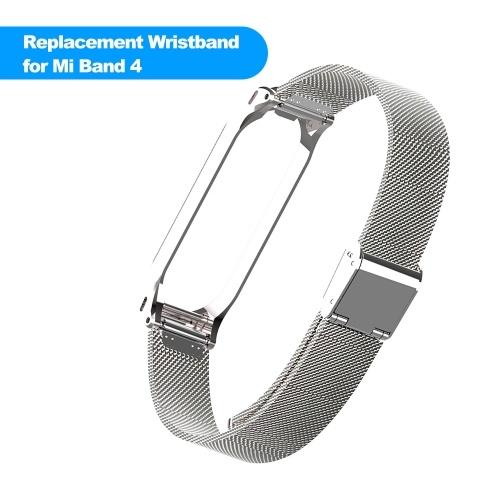 Wrist Strap for Xiaomi Mi Band