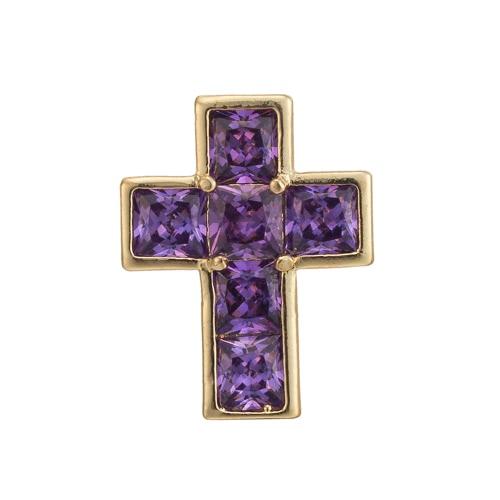 Caliente de la manera atractiva de cobre Zircon Rhinestone cristalino del ombligo anillos ombligo clavo de la joyería Piercing del cuerpo para el regalo de las mujeres