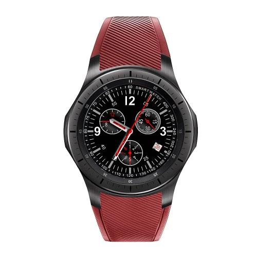 LEMFO LF16 3G Smart Watch Phone ROM 8G + RAM 512MB