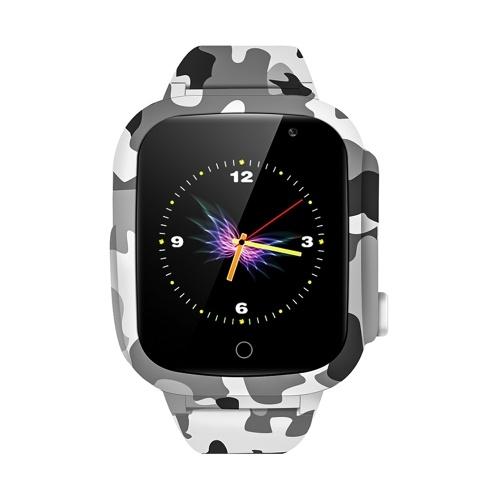 Relógio inteligente LEMFO LEC2 Kids