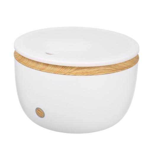 220V GX-28K 500ml Umidificatore ad ultrasuoni aroma Diffusore di aromi domestici intelligenti Supporto a sette colori Supporto APP APP