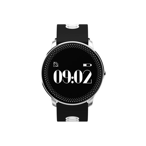 Reloj deportivo inteligente MF16