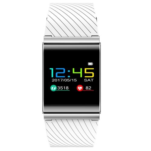 X9-Pro Smart Armband