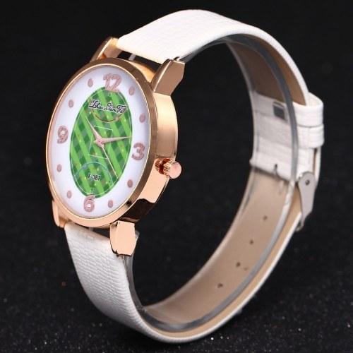 F-387 Fashion Watches Quartz Luxury Wrist
