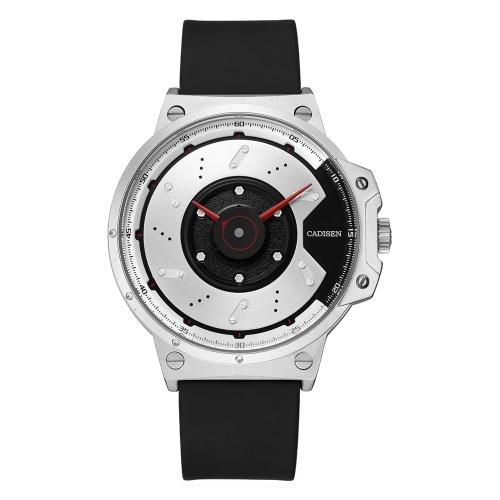 Cadisen C9059 Sports Waterproof Men Watches
