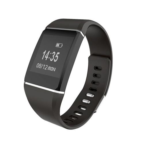 IT110 Smart Watch