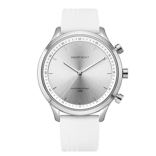 NX05 Smart Watch
