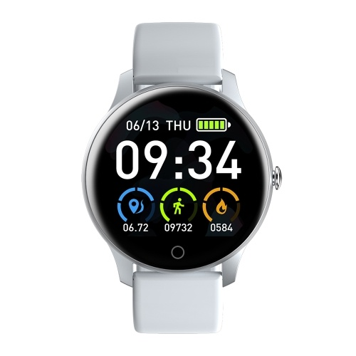 "1.22"" Touchscreen Smart Watch"