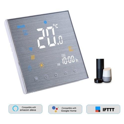 BTH-3000L-GA Термостат для нагрева воды фото