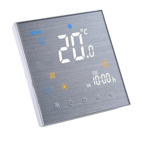 BTH-3000L-GA Water Heating Thermostat