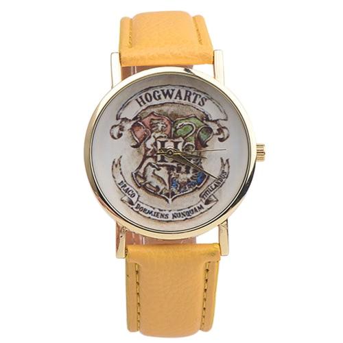 OKTIME Moda Mujer Hombre Reloj De Pulsera De Lujo De Lujo De Acero Inoxidable Cinturón De Cuero De Cuero Relojes