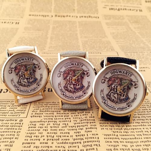 OKTIME Мода Женщины Мужчины Наручные часы Случайные Люкс Модные Нержавеющая сталь Кожаный пояс Кварцевые часы Подарки