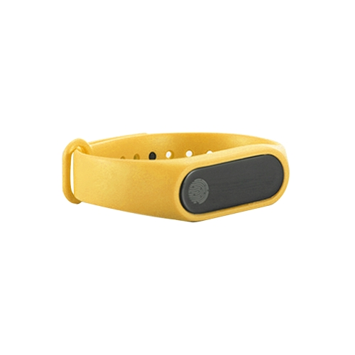 OLED Touch Screen BT 4.0 Smart Bracelet