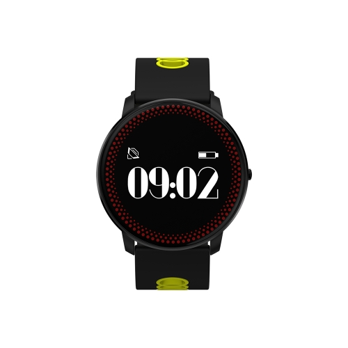 MF16 Smart Sports Watch