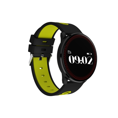 "Image of ""0.96"""" Smart Sports Watch"""