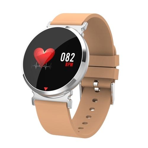 E28 Smart Watch