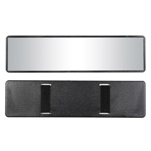 Espejo retrovisor de coche Gran angular universal para automóviles SUV Camiones