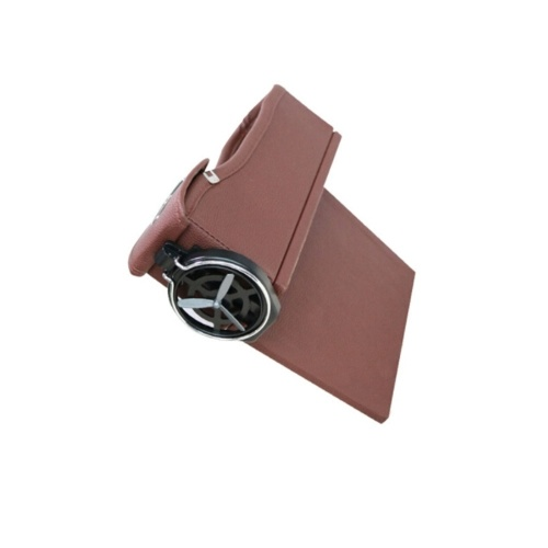 Car Seat-gap Catcher Organizer Box Almacenamiento Cup Holder