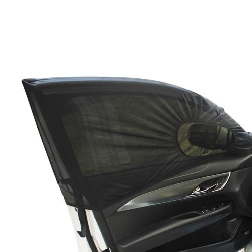 Janela do carro sombra janela do lado frontal sol capa