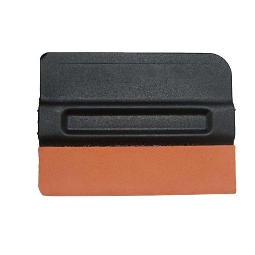 Herramienta de aplicación de tinte de ventana de envoltura de vinilo de calcomanía de película de coche de imán