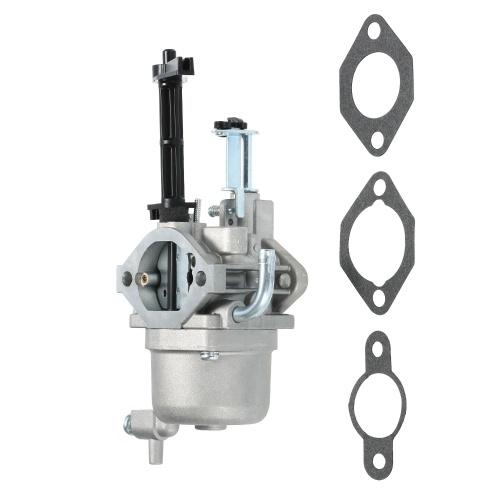 Car Carburetor Vehicle Carb Replacement for Specific EX40 OEM 20B-62302-30