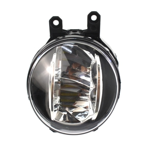 Front Bumper Left Headlight Driving Lamp Fog Light 81210-48050 Replacement for Replacement for Toyota Camry Corolla RAV4 Matrix Venza