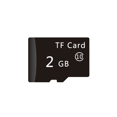 Micro TF Card 2G/8G/32G/128G with Adapter for Car Record Smartphone Table PC