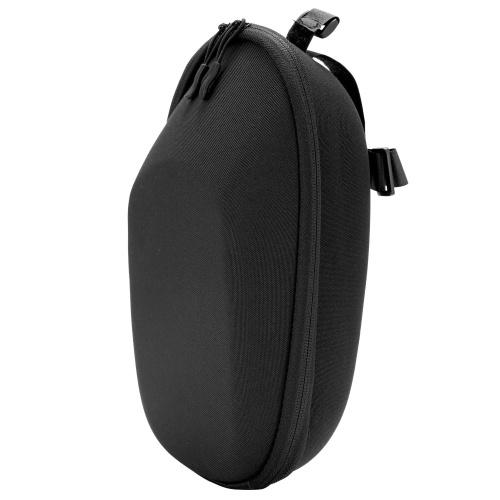 Bolsa de almacenamiento de bicicletas Scooter eléctrico Bolsa colgante frontal para Xiaomi Mijia M365 Handle Bag