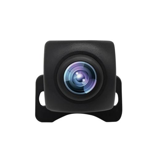 Беспроводная резервная камера HD WIFI камера заднего вида