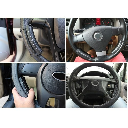 Universal Steering Wheel LED Remote Control Car DVD Remote Controls fit Car Android /Windows Ce System Play