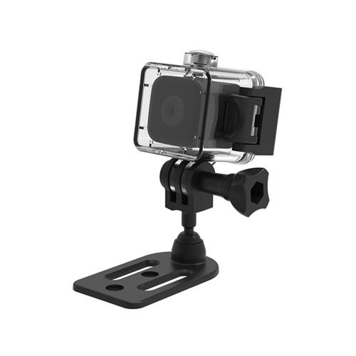 HD 1080P Mini Camera Waterproof Portable Camera Home Security Camera