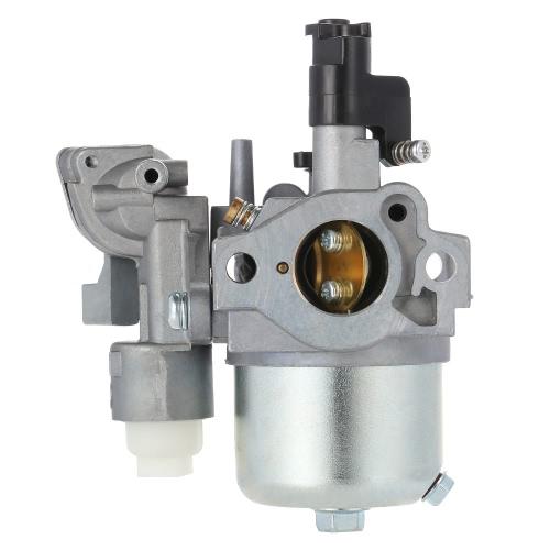 المكربن كارب ل سوبارو روبن EX17 277-62301-30 محركات