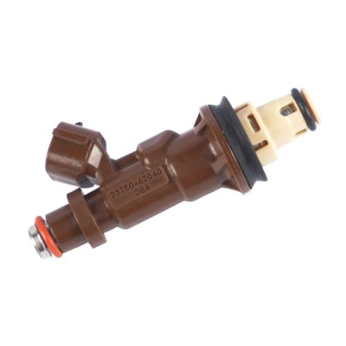 1 Pc Fuel Injectors 23250-62040 Para Toyota Tacoma Tundra 4Runner 3.4L V6