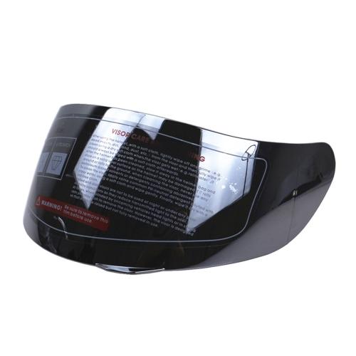 Capacete UV da motocicleta do protetor de cara completa do Anti-risco para 316 902 AGV K5 K3SV