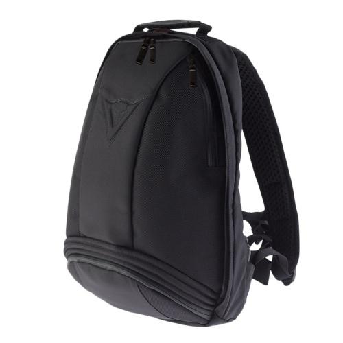 Outdoor Universal Waterproof Travel Sholder Bags Motorcycle Bags Poratble Large Capacity Students Backpack