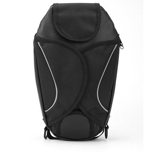 Открытый универсальный водонепроницаемый сумка для путешествий Сумки для мотоциклов Poratble Большая емкость Студенческий рюкзак фото
