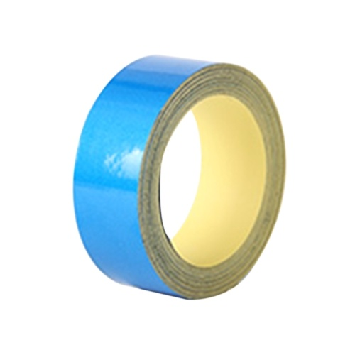 Reflective Waterproof Safety Warning Tape Sheeting Sticker