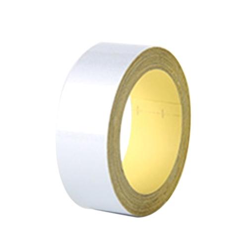 Adesivo riflettente di sicurezza nastro adesivo di sicurezza riflettente