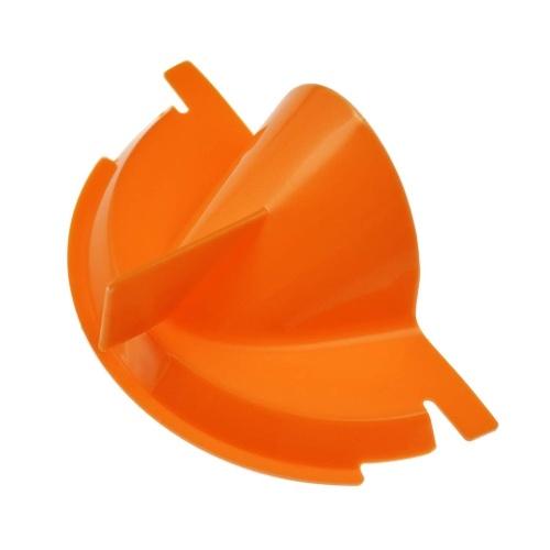 Primäröl-Einfülltrichter für Motorrad-Primärkoffer-Kunststoffe