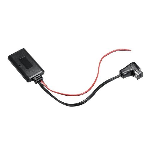 Universal Car Aux Audio Cable ...