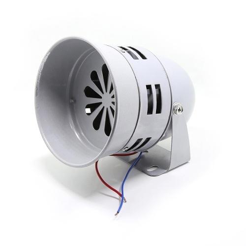 Car Reversing Alarm Horn Speaker Beeper Buzzer AS056 Great Performance Warning Horn