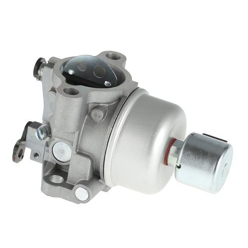 Carburador 20 853 33-S para Kohler 20 853 16-S 20 853 02-S 20 853 42-S SV530 SV540 SV590 SV600